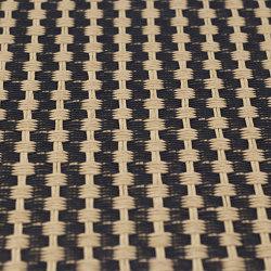 Tatami | Saranac Ironwood | Formatteppiche | Naturtex
