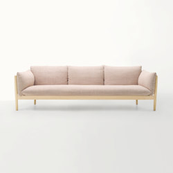 Tapio | Sofás | Paola Lenti