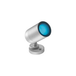 Pivot 1.8   Flood lights / washlighting   L&L Luce&Light