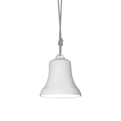 BELLE SO SMALL | Suspended lights | Contardi Lighting
