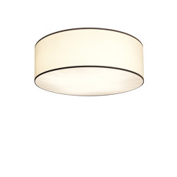 CIRCUS PL 120 | Ceiling lights | Contardi Lighting