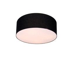 CIRCUS SO LED 90 | Ceiling lights | Contardi Lighting