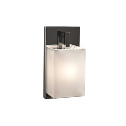 COCO AP MINI IP44 | Wall lights | Contardi Lighting