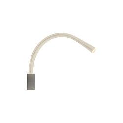 FLEXILED L.60 | Lampade parete | Contardi Lighting