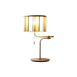 JOSEPHINE TA | Table lights | Contardi Lighting