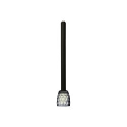 MOON CRYSTAL   Outdoor pendant lights   Contardi Lighting