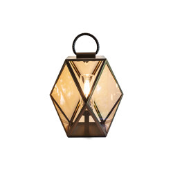 MUSE OUTDOOR MEDIUM | Outdoor floor lights | Contardi Lighting