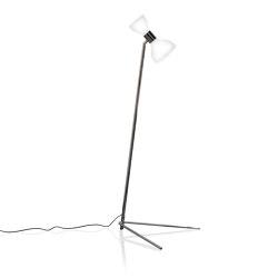 TATA FL | Free-standing lights | Contardi Lighting