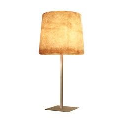 XXL FL OUTDOOR | Lámparas exteriores de pie | Contardi Lighting