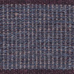 Harper | Dark Lavender 220 | Rugs | Kasthall