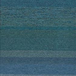 Harvest | Blue | Rugs | Kasthall