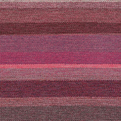 Harvest | Purple Pink | Rugs | Kasthall