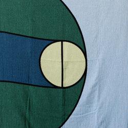 Athletica | Blanket Hoop 2 | Plaids | schoenstaub