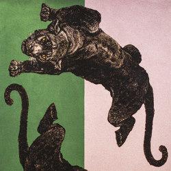 Bestia   Carpet Panthera 1   Rugs   schoenstaub