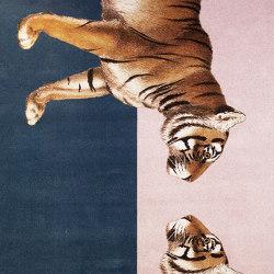 Bestia | Carpet Panthera 3 | Rugs | schoenstaub