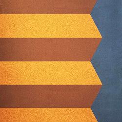 Frietjes | Carpet 1 | Rugs | schoenstaub
