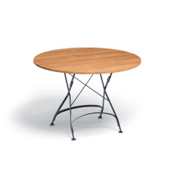 Classic Table 110 | Tavoli pranzo | Weishäupl