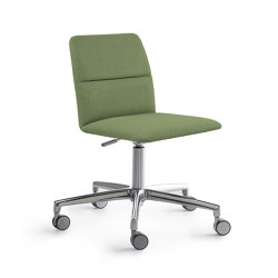 Aura R/SW | Office chairs | Crassevig