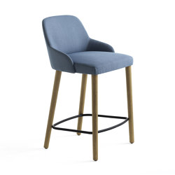 Axel 65/CS | Counter stools | Crassevig
