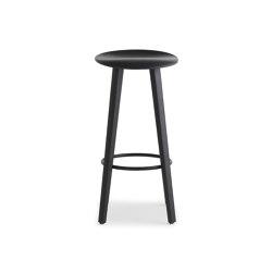 Beret 73/4W | Bar stools | Crassevig