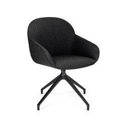 Elba P/PB | Stühle | Crassevig