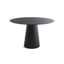 Inoko | Dining tables | Crassevig