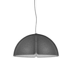 Hood Pendant | Lampade sospensione | ateljé Lyktan