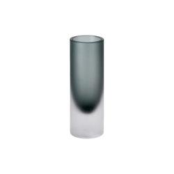 Canova vase | Vasi | Lambert