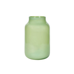 Ferrata vase | Vases | Lambert
