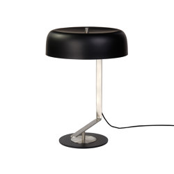 Germain table lamp | Lámparas de sobremesa | Lambert