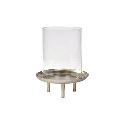Isumi | Candlesticks / Candleholder | Lambert