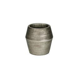 Kamara vessel | Vasi piante | Lambert
