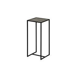 Leggero side table | Tavolini alti | Lambert