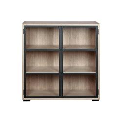 Lennart cabinet | Display cabinets | Lambert