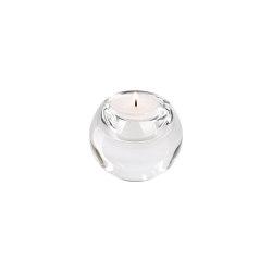 Pingo candle holder | Candlesticks / Candleholder | Lambert