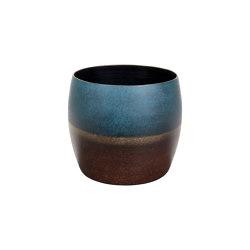 Quing vessel   Vases   Lambert