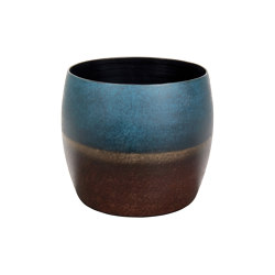 Quing vessel | Vases | Lambert