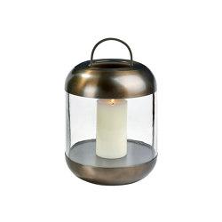 Sala | Candlesticks / Candleholder | Lambert