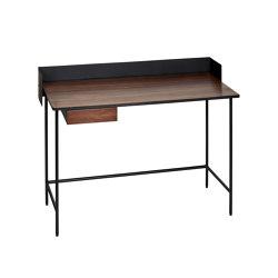 Theo desk | Scrivanie | Lambert