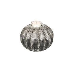 Uni | Candlesticks / Candleholder | Lambert