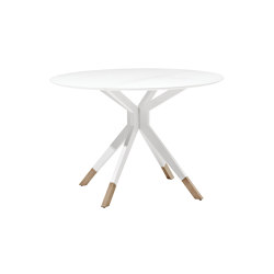 Billund Table 0058