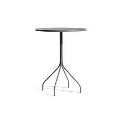 Arholma Small Table | Bistro tables | Skargaarden