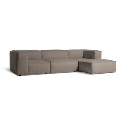 Asker Sofa | Sofas | Skargaarden