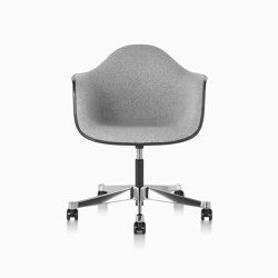 Eames Task Chairs | Office chairs | Herman Miller
