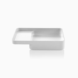 Formwork Tray | Storage boxes | Herman Miller
