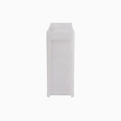 Holders | Storage boxes | Herman Miller