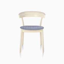 Leeway Chair | Sillas | Herman Miller