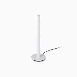 Logic Micro Tower | Accessoires de table | Herman Miller
