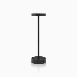 Lolly Personal Light   Table lights   Herman Miller