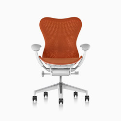 Mirra 2 Chairs | Office chairs | Herman Miller